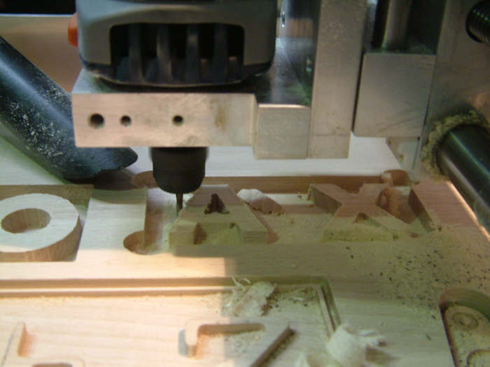 2d-milling-beech-wood.jpg