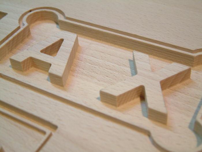 2d-machining-beech-wood.jpg