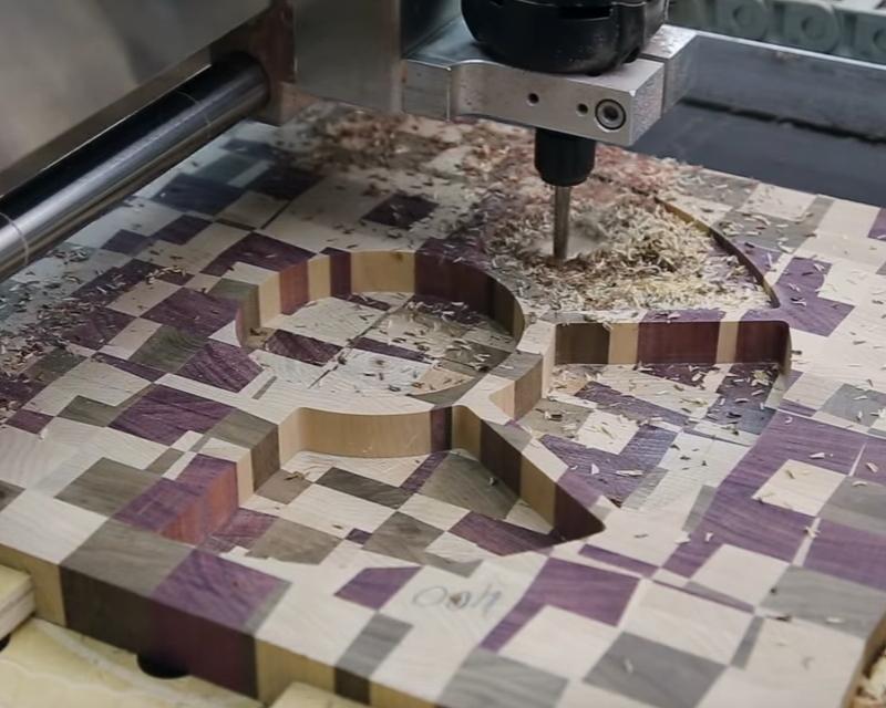 cnc-machining-nut-dish.jpg