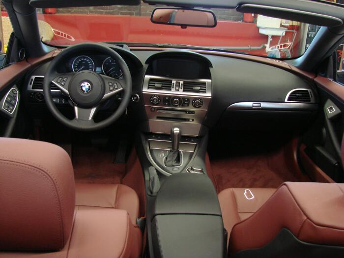 pkw-tuning-bmw-interior.jpg