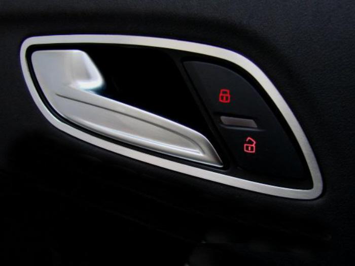 pkw-tuning-griff.jpg