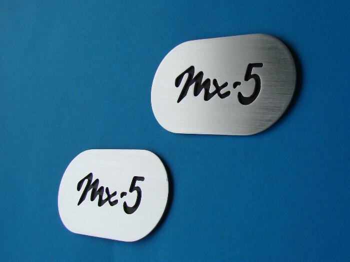pkw-tuning-mx-5.jpg