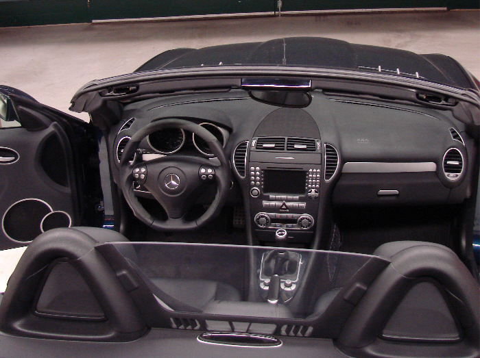 pkw-tuning-interior-mercedes.jpg