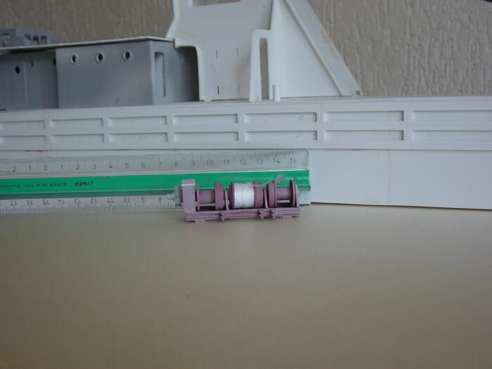 schiffsmodell-modellbau.jpg