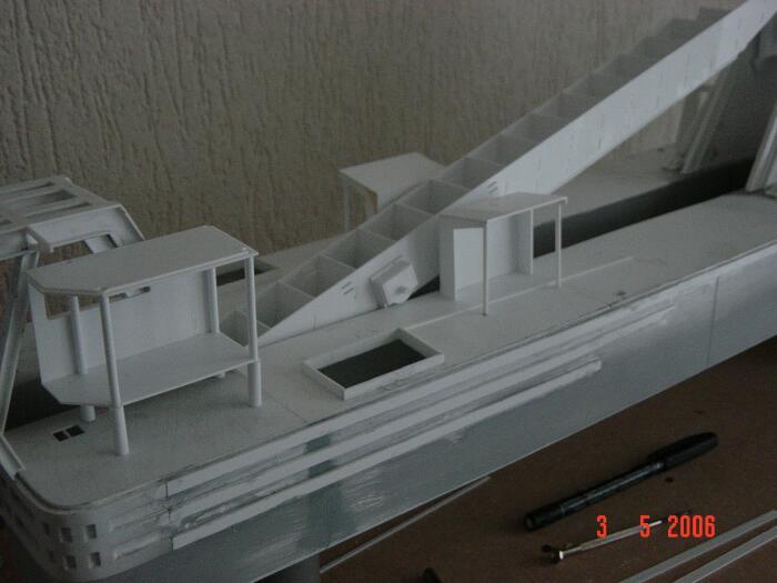 modellbau-bagger.jpg