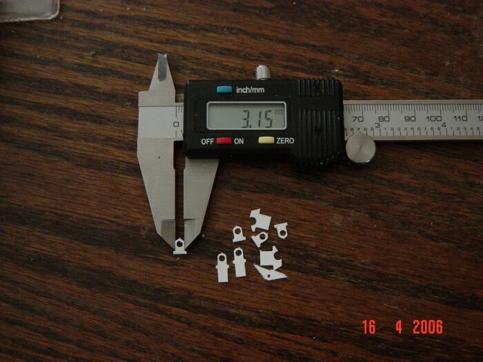 modellbau-kleinteile.jpg