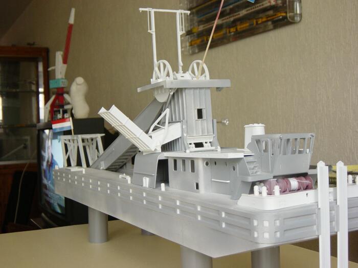 modellbauschiff.jpg