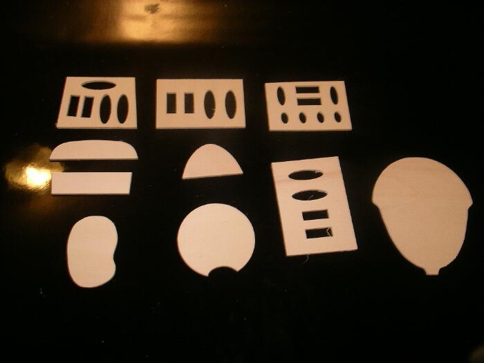 flugmodellbau-einzelne-frästeile.jpg