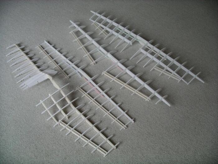 flugmodellbau-frästeile.jpg