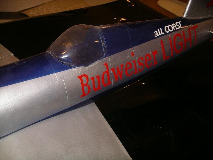 modellbauflugzeug.jpg