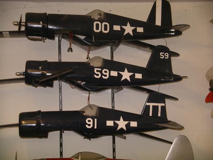 modellbau-flugzeuge.jpg