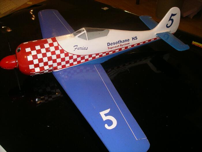 modellbau-flugzeug-rc.jpg