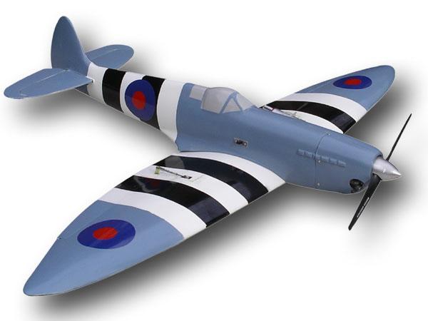 RC-Spitfire-MK-6-7.jpg
