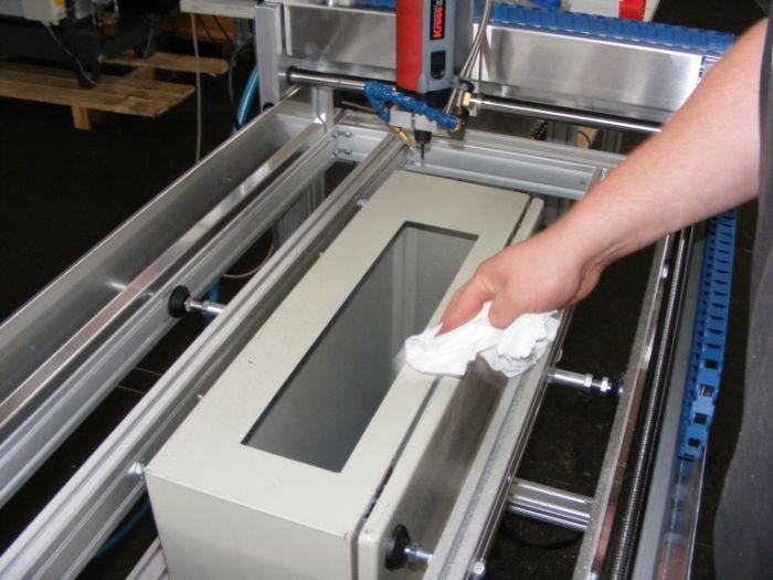 Schaltschrank-CNC-Fräse.jpg