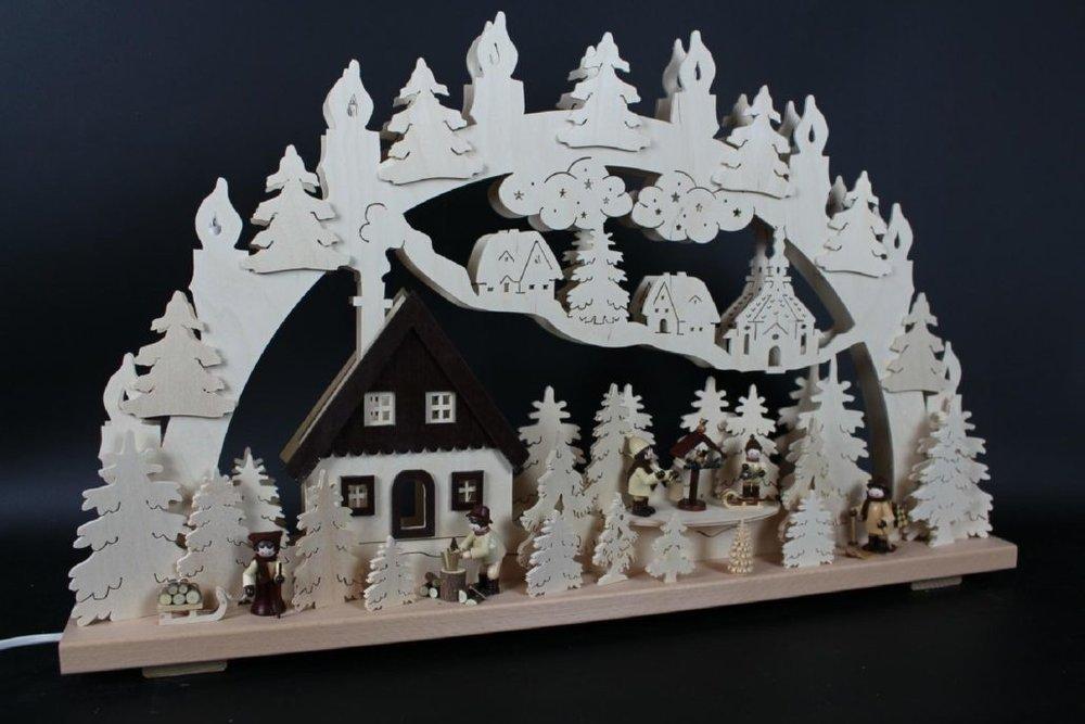 pappel-sperrholz-schwibbogen-mit-haus-1030x687.jpg