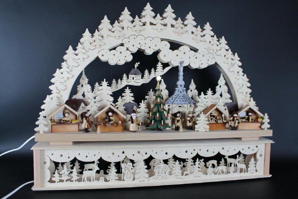 schwibbogenkunst-weihnachtsmarkt-1030x687.jpg