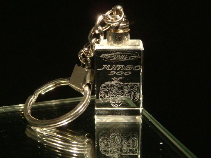 glas-gravieren-schlüsselanhänger.jpg