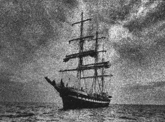 fotogravuren-segelschiff.jpg