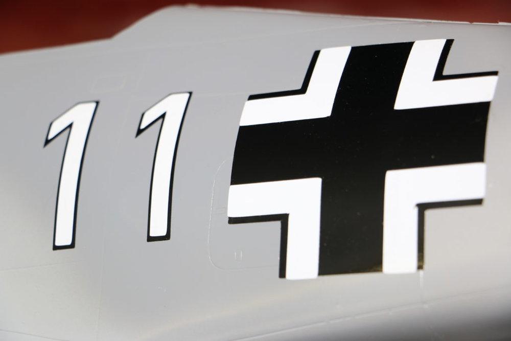 folien-schneiden-modellbau-1030x687.jpg