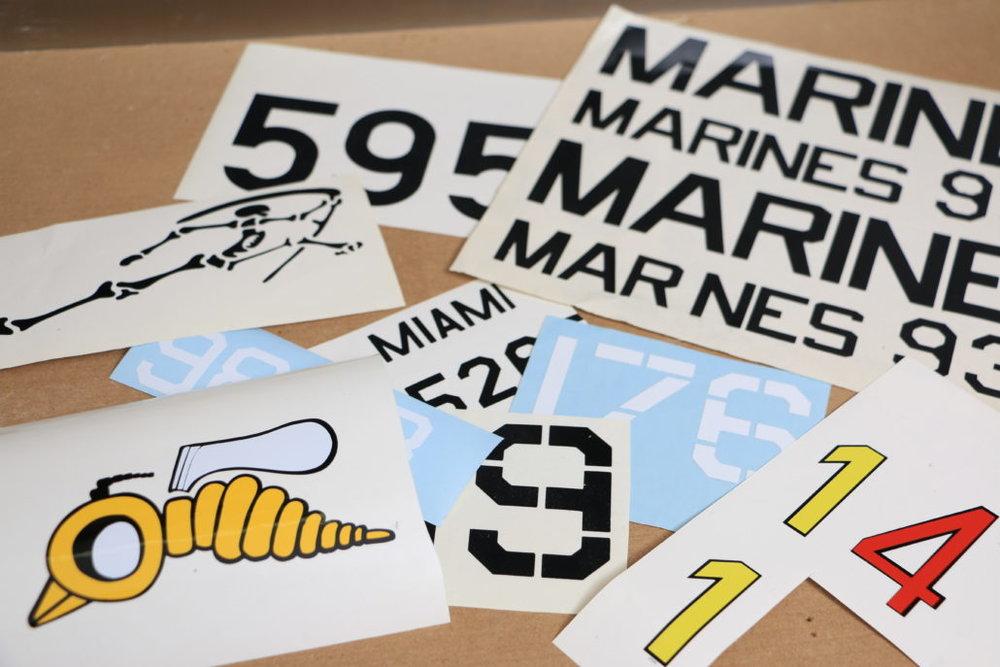 folien-schneiden-sticker-1030x687.jpg