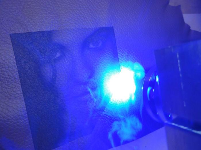Lasergravuren-Leder.jpg