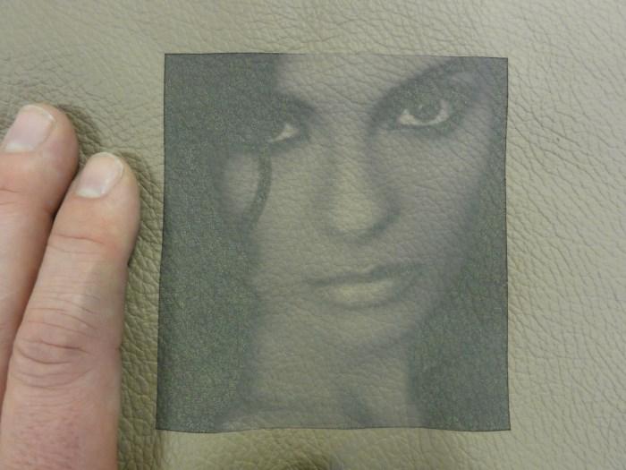 Lasergravur-Leder.jpg