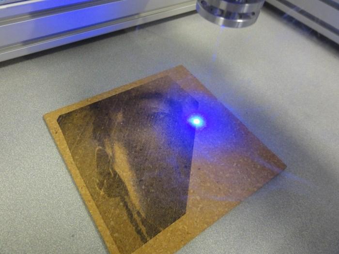 lasergravuren.jpg