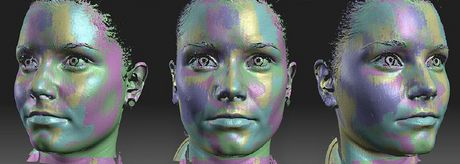 model-3d-scannen-ansichten.jpg