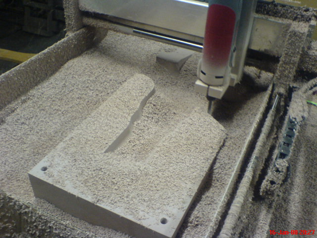 sandform-fraesen.jpg