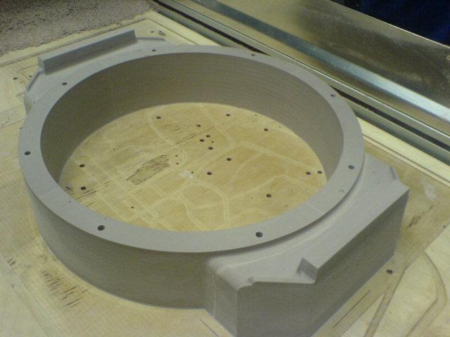 sandform-herstellen-aus-ureol-oder-holz.jpg