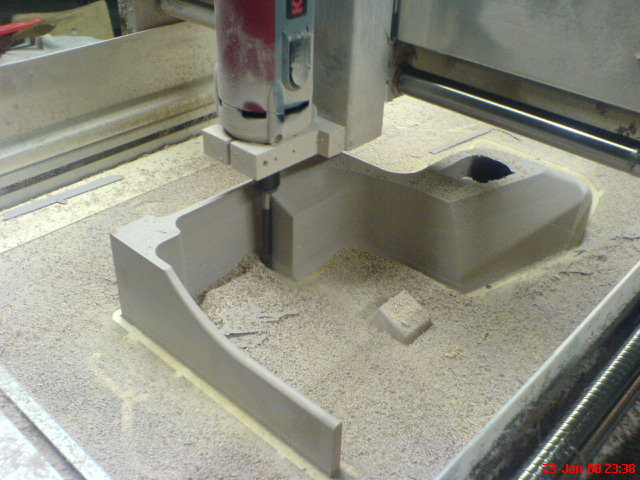 sandform-kern-fraesen.jpg