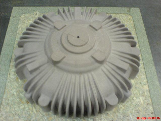 sandformverfahren-sandform-herstellen.jpg