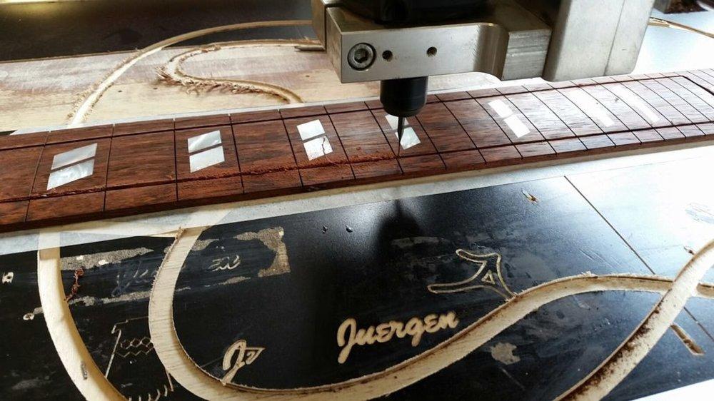 neuer-hals-e-gitarre-1030x579.jpg