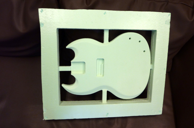 3d-test-e-gitarre-eigenbau.jpg
