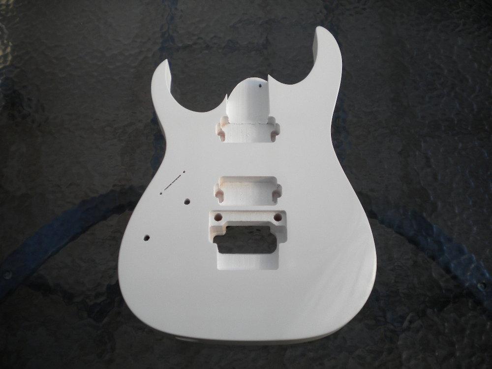 e-gitarren-body-bauen.jpg