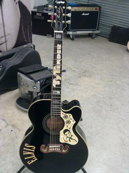 einlegearbeiten-e-gitarre.jpg