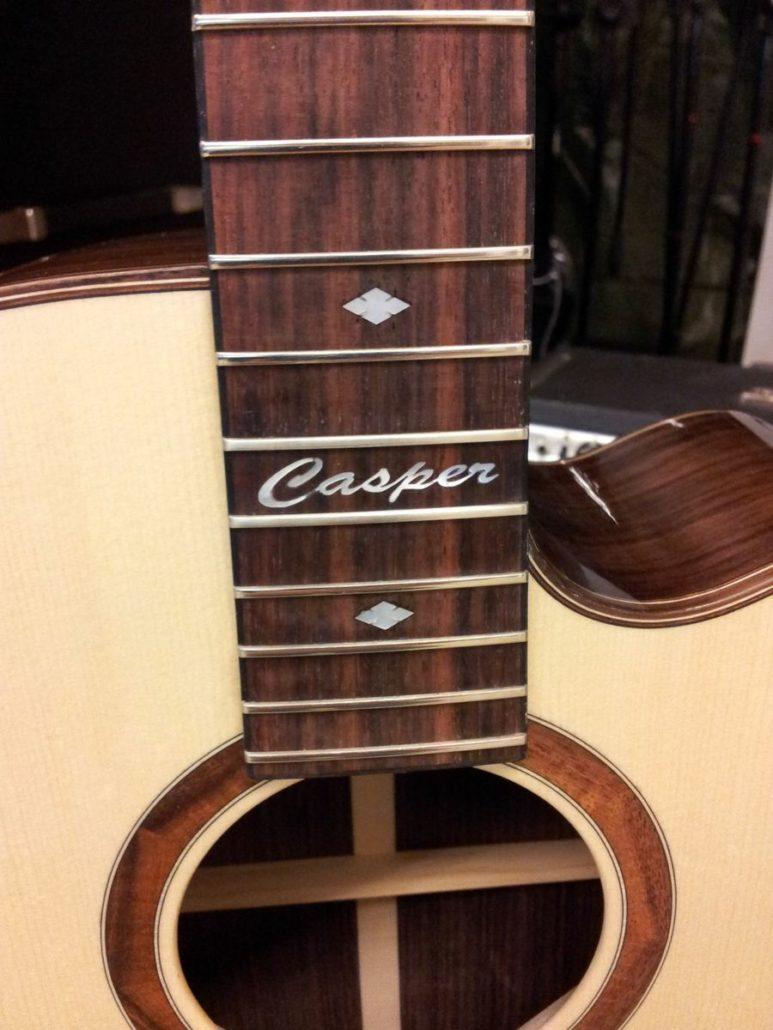 inlay-akustikgitarre-773x1030.jpg