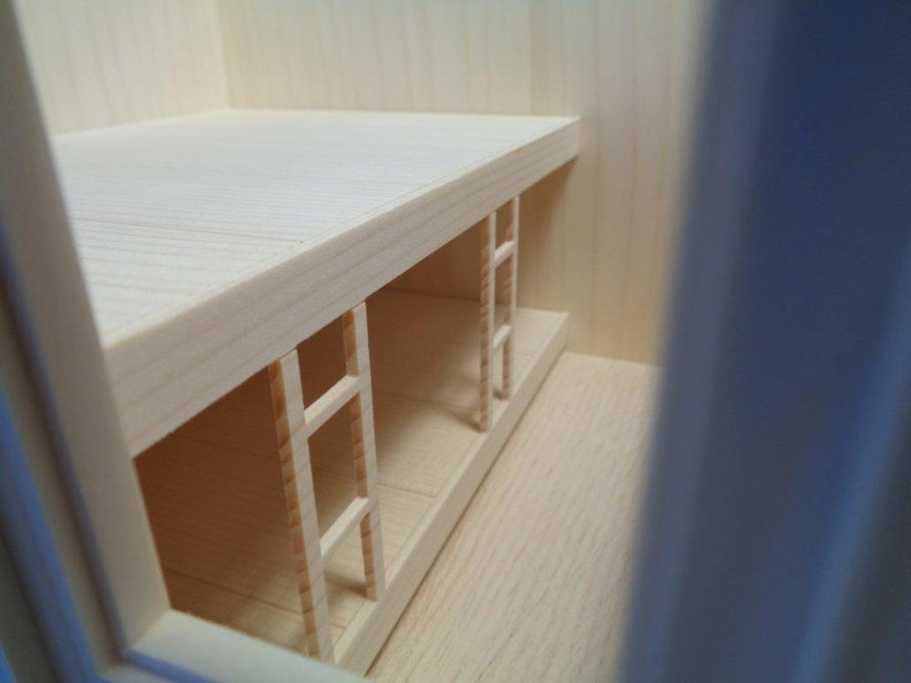 holzmodelle-innenausbau-doppelbett-1030x773.jpg