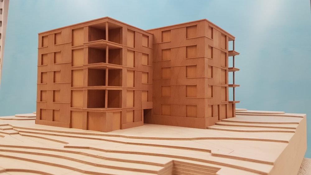 holzmodelle-bauen-1030x579.jpg