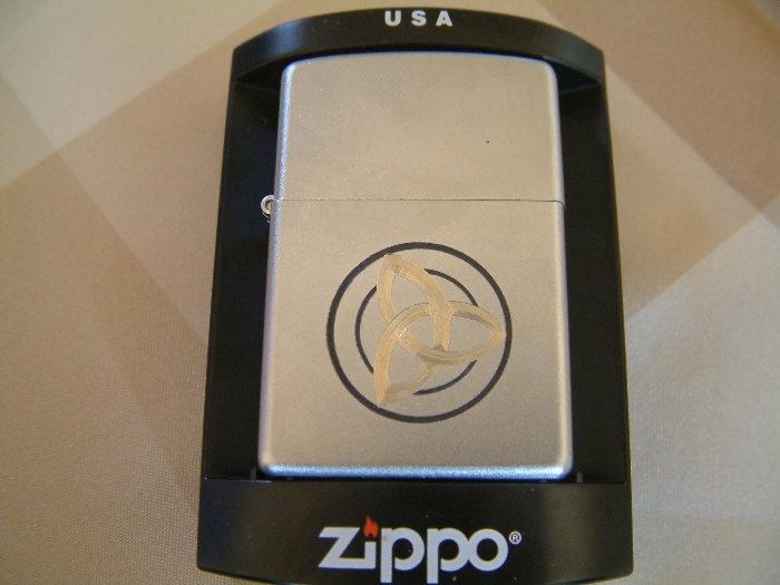 zippo-gravur.jpg