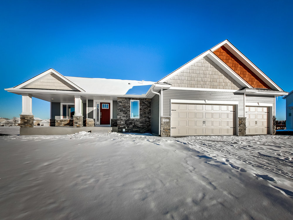 The Pearl  29207 Scenic Drive, Chisago City (3D)