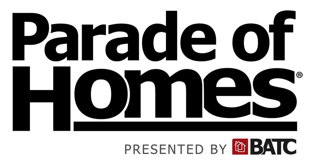 Parade of Homes 2017.jpg