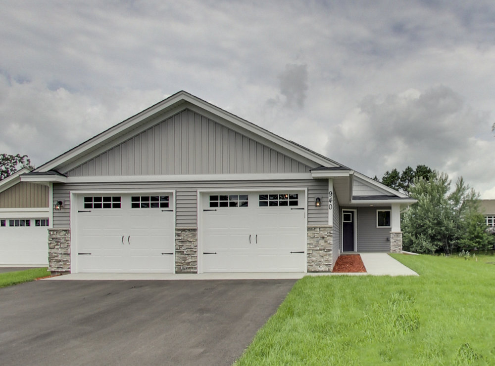 The Berkshire - 940 Winsome Way, Isanti (3D)