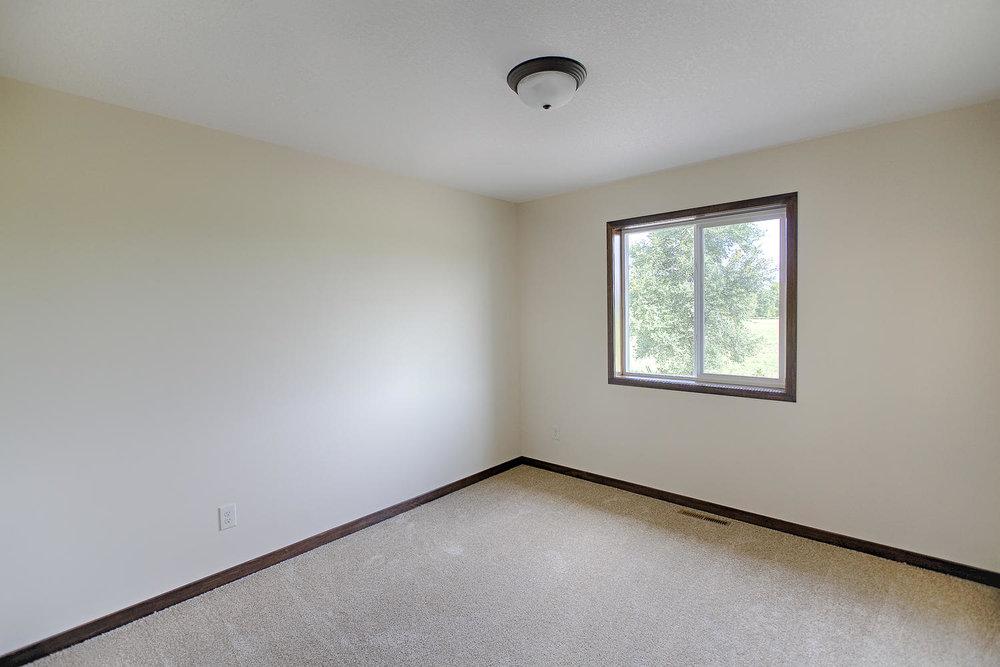 3327 235th Ln NW St Francis MN-large-018-18-Bedroom 2-1500x1000-72dpi.jpg