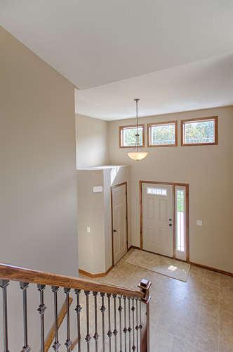 21222 Old Lake George-small-024-24-Foyer-333x500-72dpi.jpg