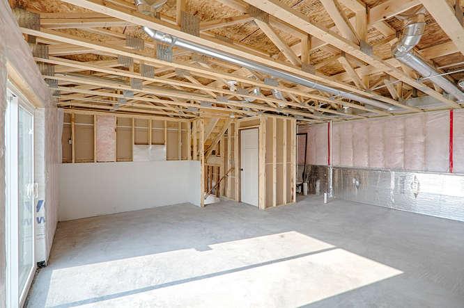 8644 Eisele Ave NE Monticello-small-023-23-3rd Leve-666x444-72dpi.jpg