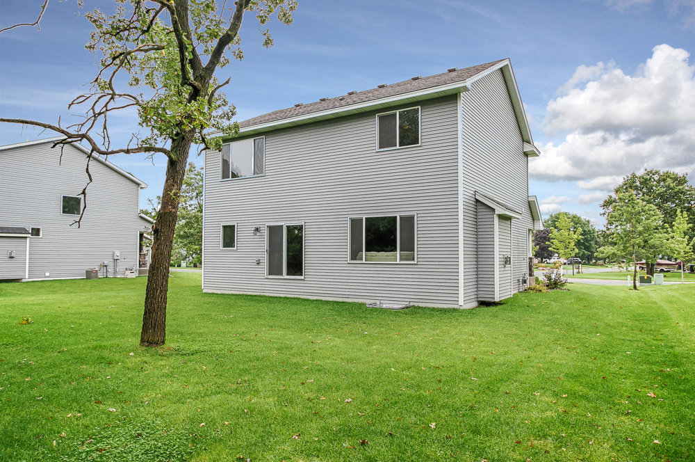1228 150th Ln NW Andover MN-large-039-36-038-1500x996-72dpi.jpg