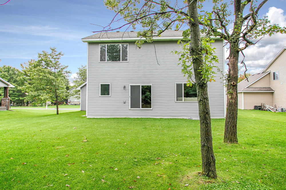 1228 150th Ln NW Andover MN-large-040-39-039-1500x1000-72dpi.jpg