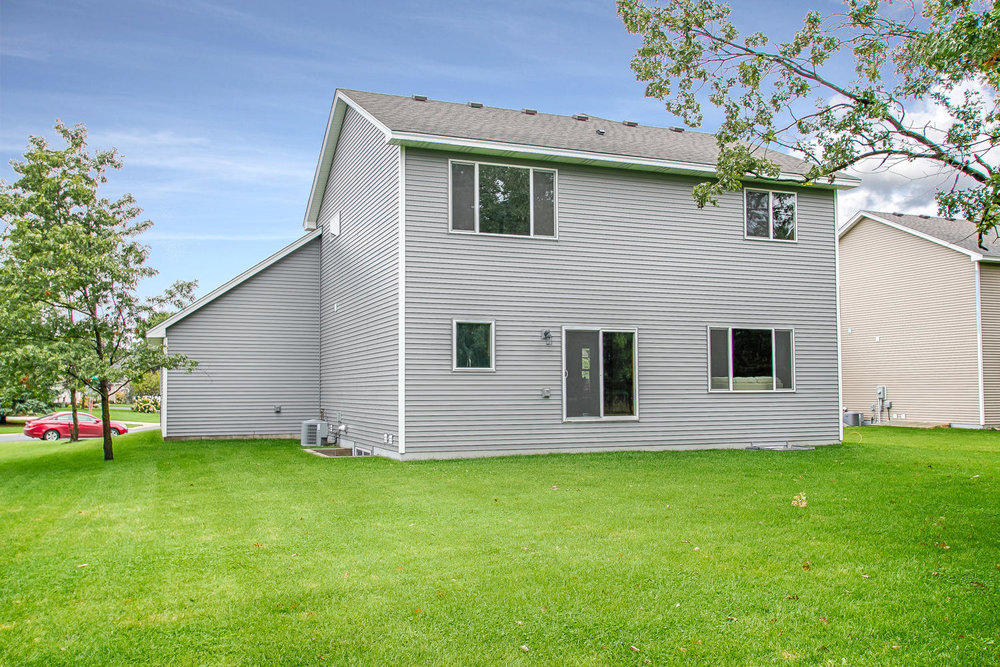1228 150th Ln NW Andover MN-large-041-40-040-1500x1000-72dpi.jpg