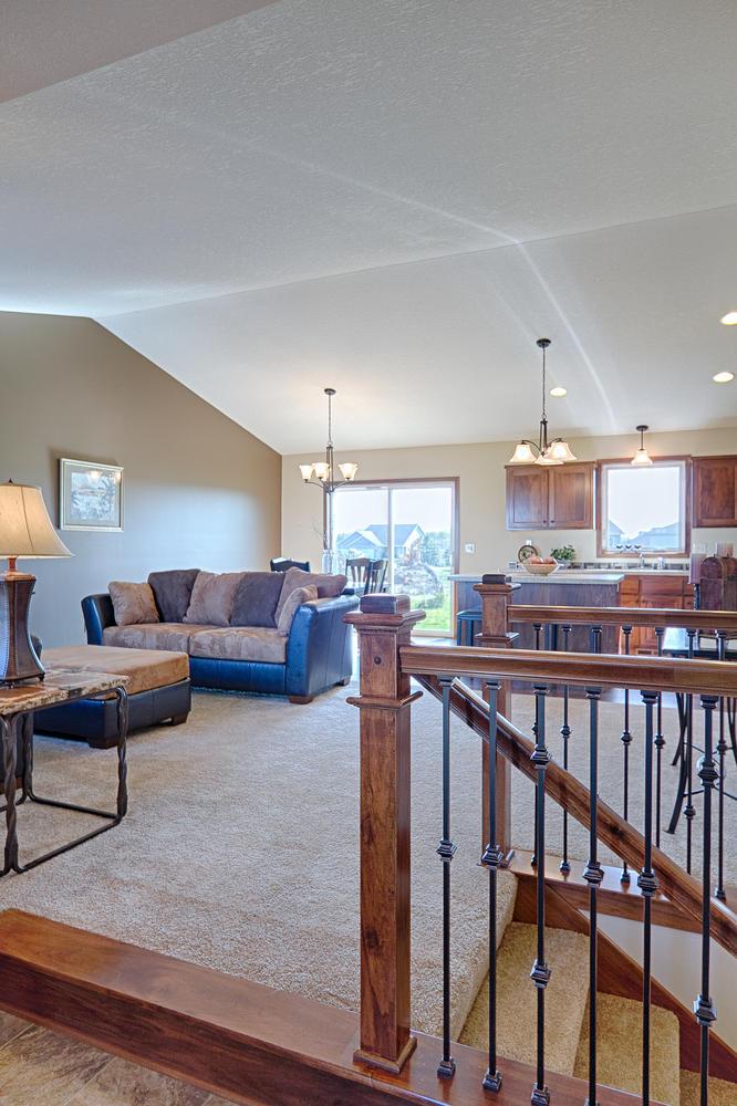 8594 Fairhill Ln Monticello MN-large-018-18-16-667x1000-72dpi.jpg